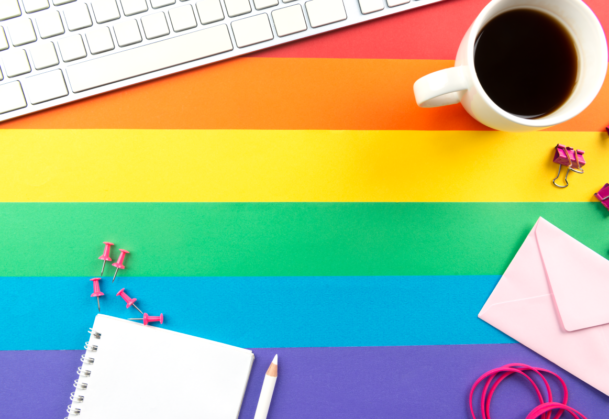 LGBTQ Rights in the Workplace